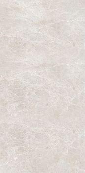 Синара бежевый неполированный-18319