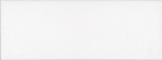 Кастильони белый - главное фото