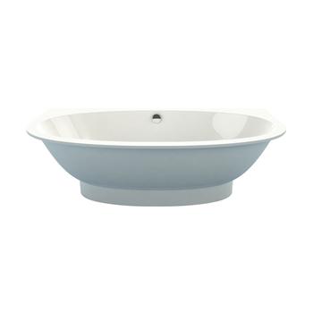 Ванна MINDORO 1890×960×570 мм -10559