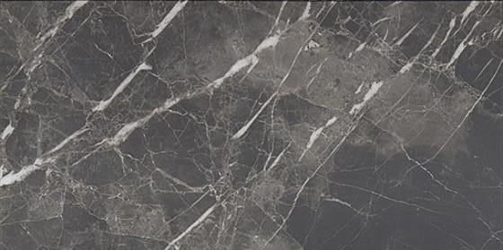 PIAVE COAL Leviglass  - главное фото