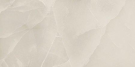 Плитка Classico Onice Gris - главное фото