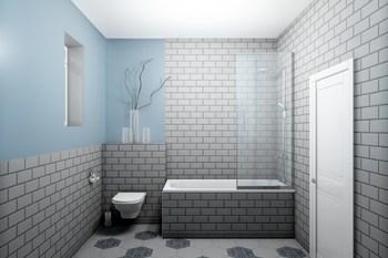 Дизайн-проект «ЖК Светлый»-17453