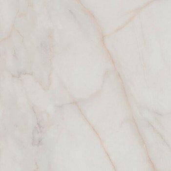 Греппи белый обрезной лаппатированный-12753