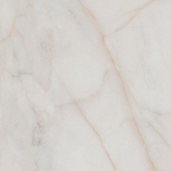 Греппи белый обрезной лаппатированный - главное фото