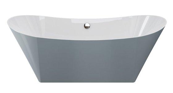 Ванна BORAX 1790×790×650 мм  - главное фото
