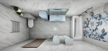 Дизайн-проект «Розелла»-21451