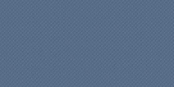 Мореска синий - главное фото