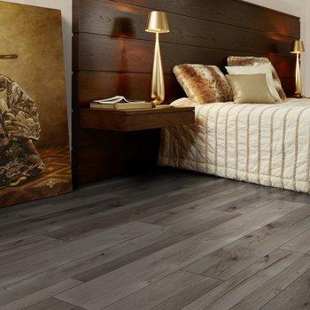 Коллекция «Natural Touch Standart Plank»-11779