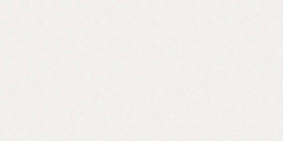 Берри светлая  - главное фото