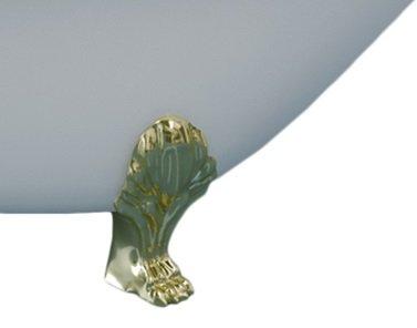 Ножки SANTORINI  - главное фото