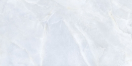 Nuvola Белый