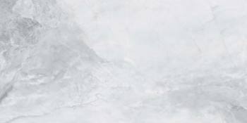TRISOLA SILVER-21252
