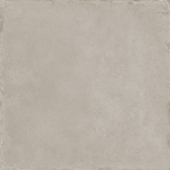 Пьяцца серый светлый матовый-18543