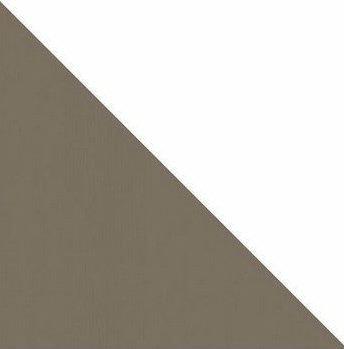 Элемент Терра Эдж - главное фото