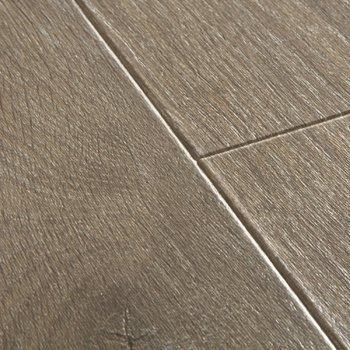 Дуб лесной массив коричневый-10976