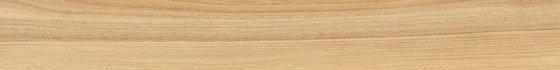 Мезон Шампейн натуральный - главное фото