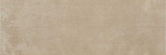 POTSDAM TORTORA - главное фото