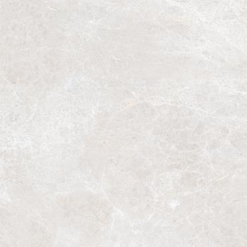 Синара бежевый неполированный-18355