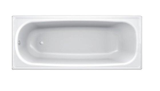 Ванна Europa 130*70 - главное фото