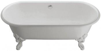 Ванна CLEO 175 Х 80 (E2901-00)-17736