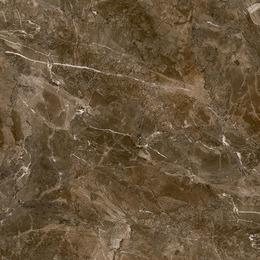 Синара бронзовый неполированный