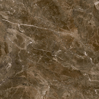 Синара бронзовый неполированный-18343