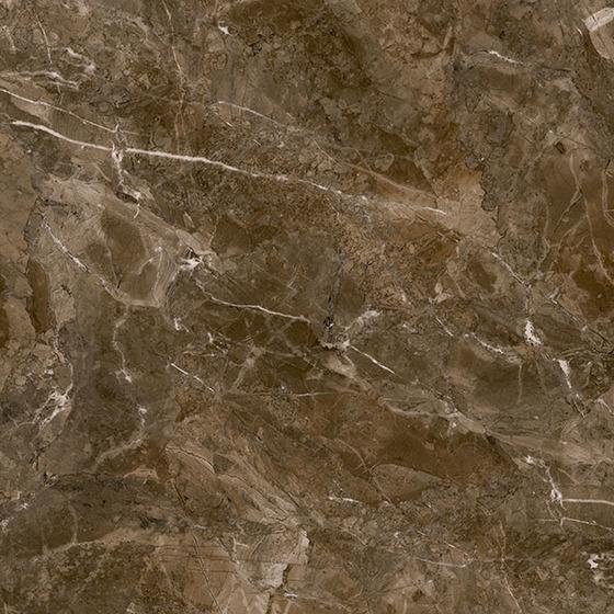 Синара бронзовый неполированный - главное фото