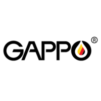 GAPPO - настоящее немецкое качество