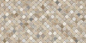 Лоренс квадраты -13582
