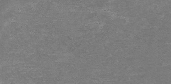 Sigiriya Drab - главное фото