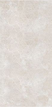 Синара бежевый неполированный-18318
