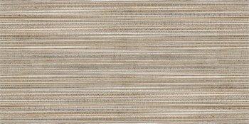 Лоренс коричневая -13581