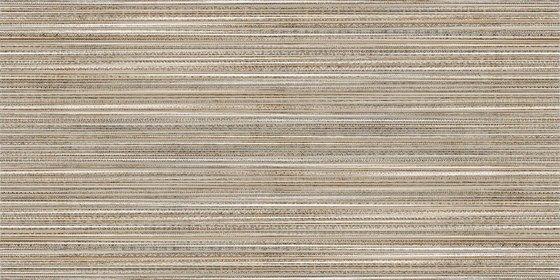 Лоренс коричневая  - главное фото