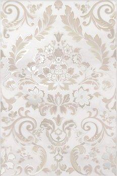 Декор Висконти-13385