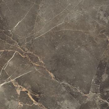 Портофино Серый Шлиф-10487
