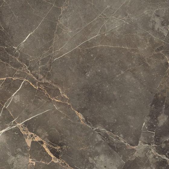 Портофино Серый Шлиф - главное фото