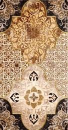 Decor Aurea декор 31,6*60 , 31,6*60