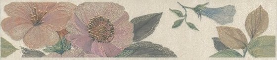 Бордюр Ломбардиа - главное фото