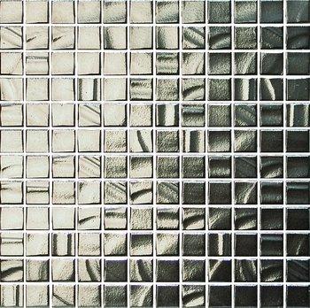 Темари металлик-10126