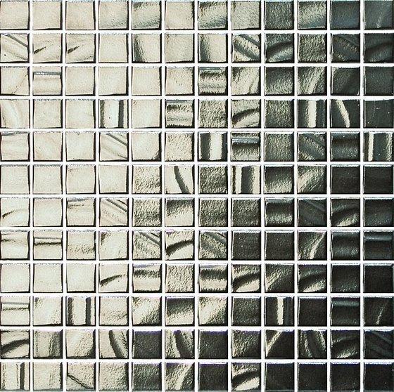 Темари металлик - главное фото