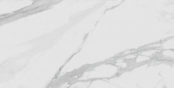 Монте Тиберио обрезной натуральный-19080