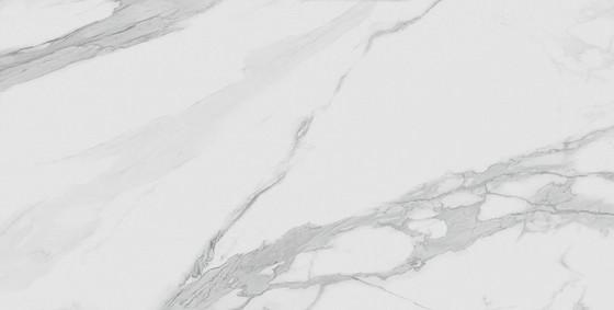 Монте Тиберио обрезной натуральный - главное фото