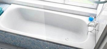 Ванна Universal HG 160*70-12102