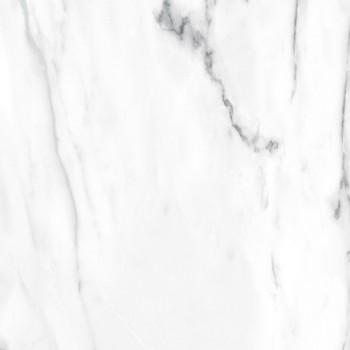 Ellora Zircon-20160
