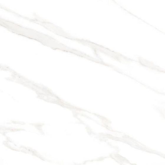 Marmori Калакатта Белый  - главное фото
