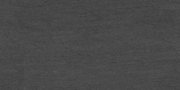 Базальто чёрный обрезной-17841