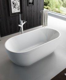 8C-368-170 Ванна SEVILLA 170 1700×800×600 отдельностоящая