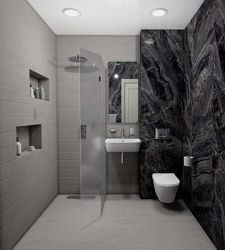 Дизайн-проект «ЖК Скандинавия 2»-20117
