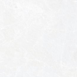 Синара элегантный полированный