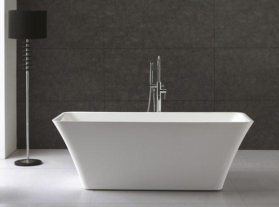 8C-020-180 Ванна VIGO 180 1800×750×600 отдельностоящая - главное фото